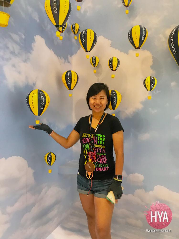Hongyun-Art--Singapore-International-Summer-Camp-289.jpg