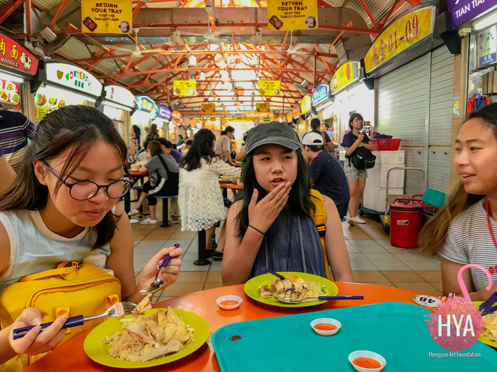 Hongyun-Art--Singapore-International-Summer-Camp-331.jpg