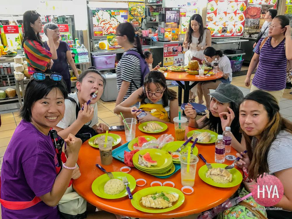 Hongyun-Art--Singapore-International-Summer-Camp-334.jpg