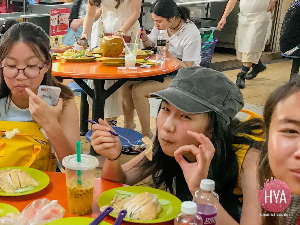 Hongyun-Art--Singapore-International-Summer-Camp-335.jpg