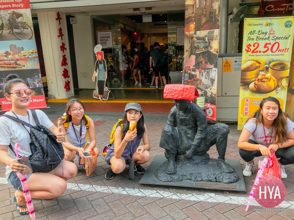 Hongyun-Art--Singapore-International-Summer-Camp-343.jpg