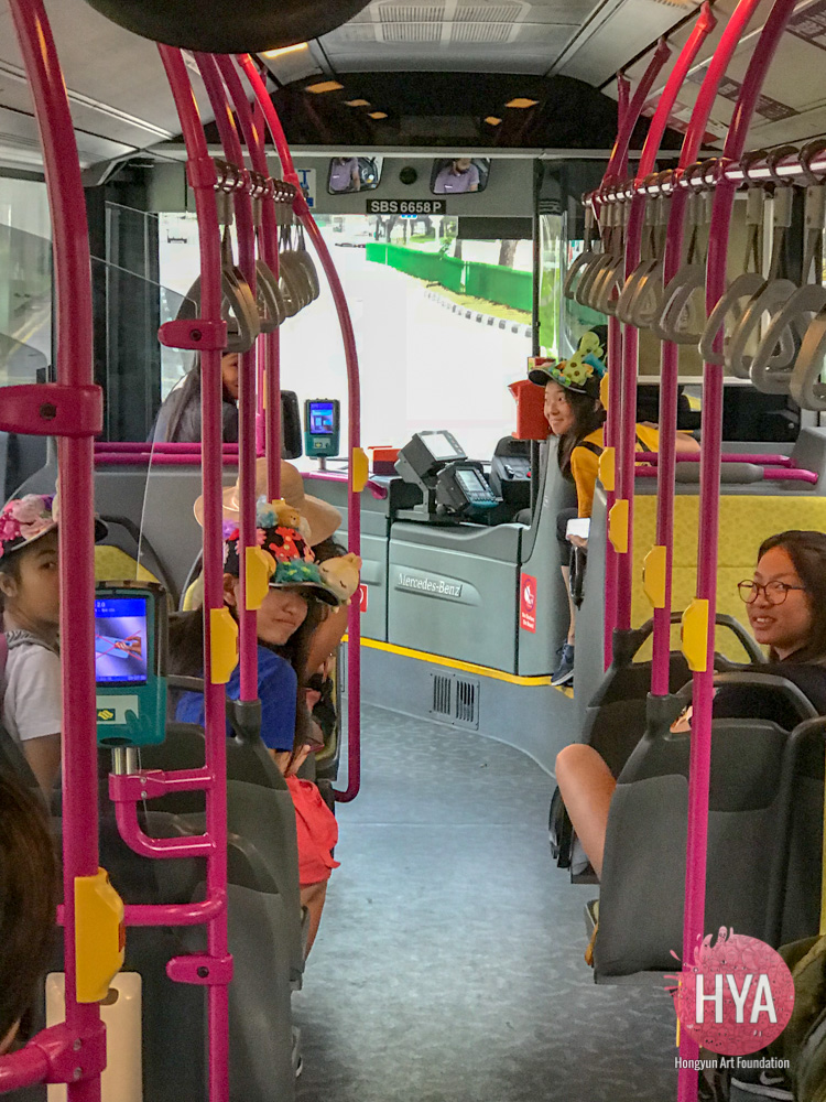 Hongyun-Art--Singapore-International-Summer-Camp-033.jpg
