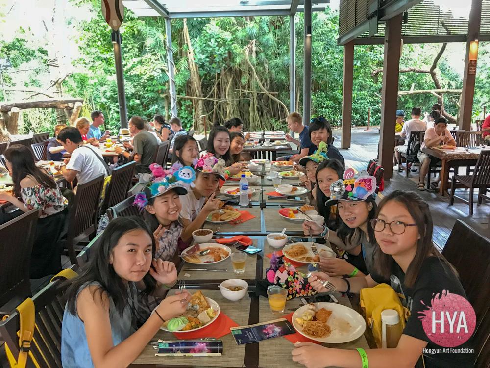 Hongyun-Art--Singapore-International-Summer-Camp-040.jpg