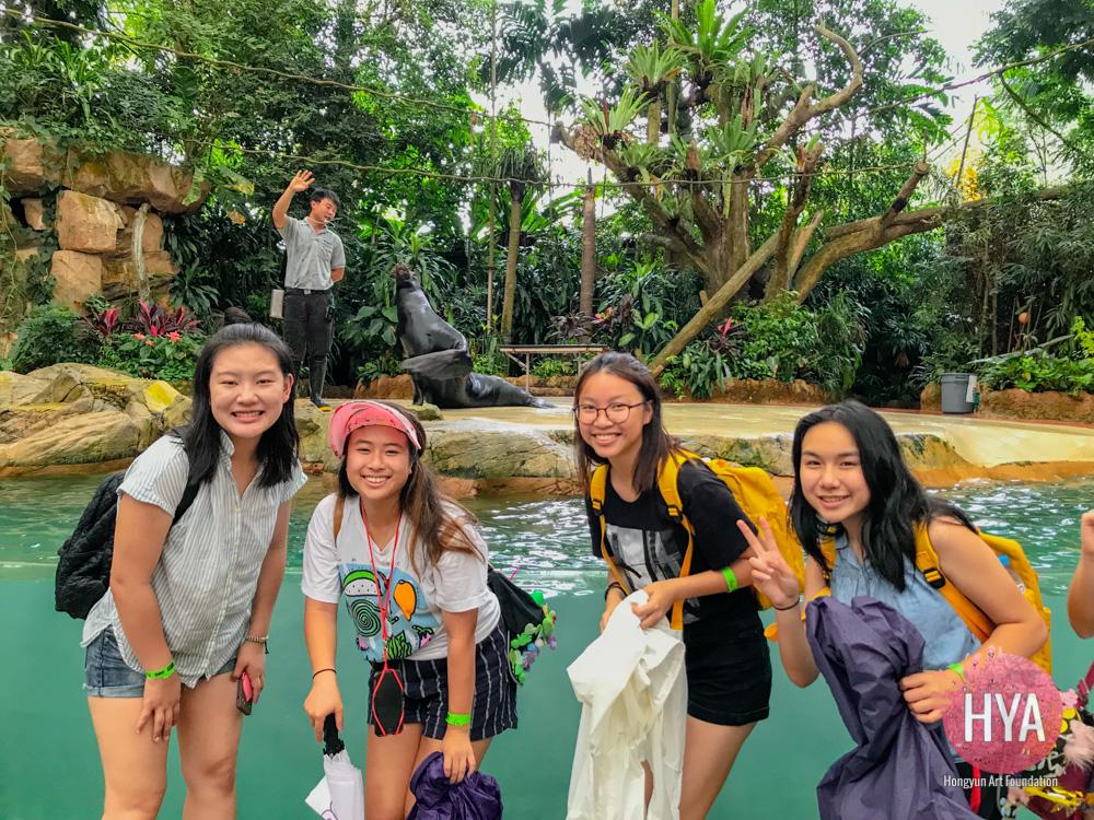 Hongyun-Art--Singapore-International-Summer-Camp-052.jpg