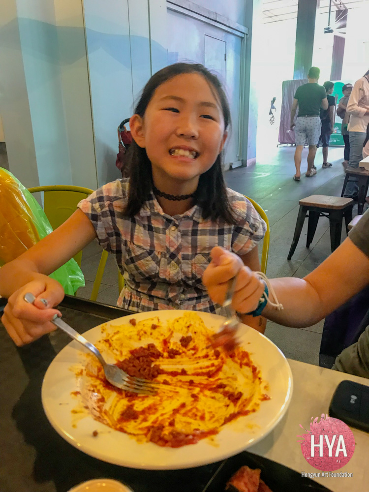 Hongyun-Art--Singapore-International-Summer-Camp-063.jpg