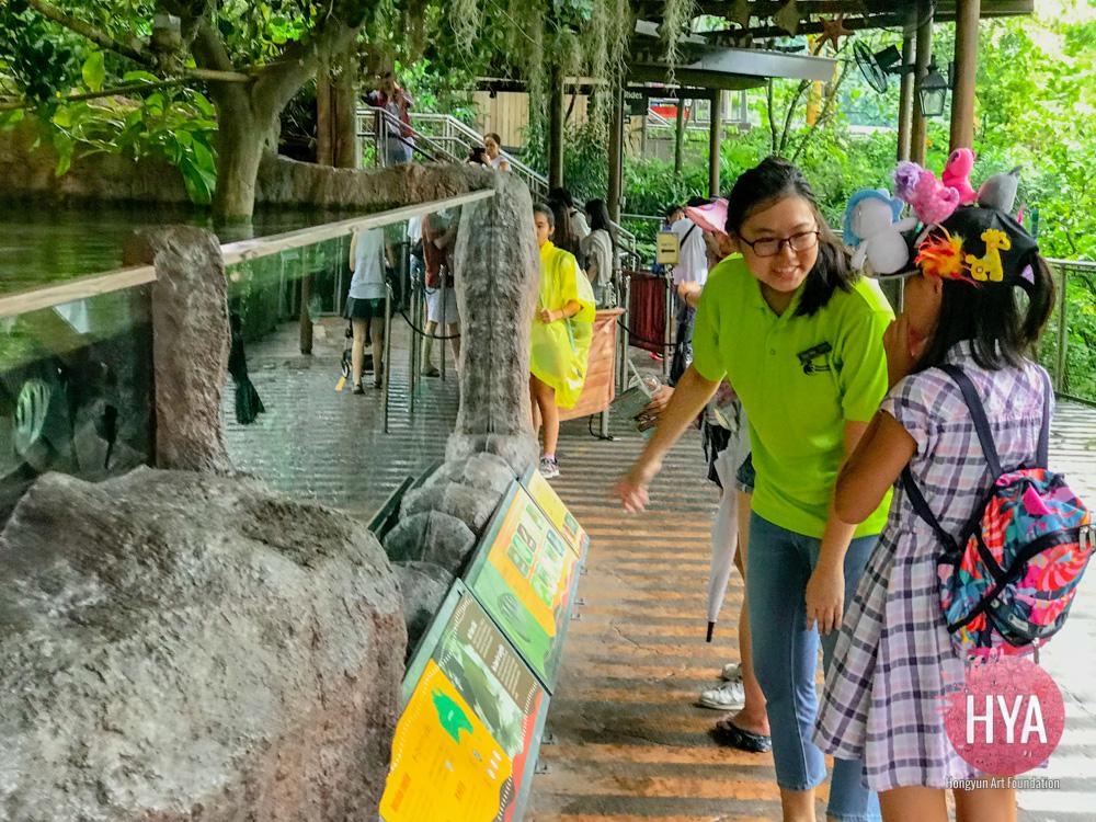 Hongyun-Art--Singapore-International-Summer-Camp-069.jpg