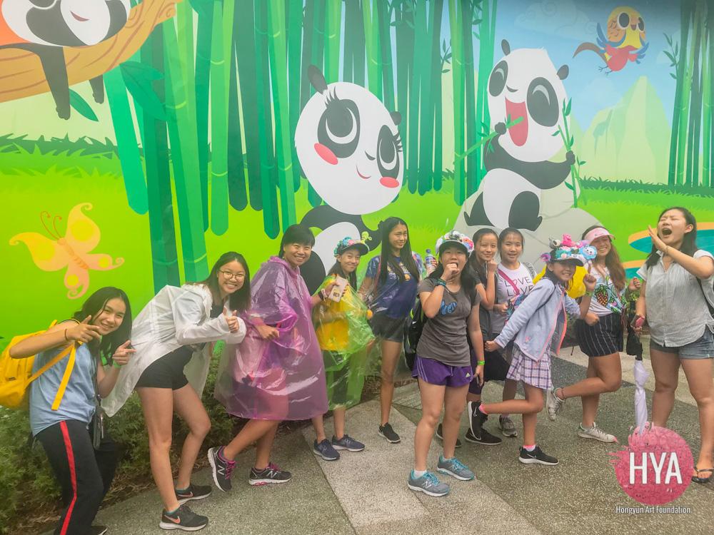 Hongyun-Art--Singapore-International-Summer-Camp-081.jpg