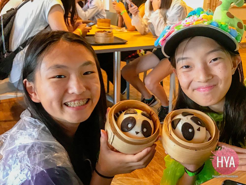 Hongyun-Art--Singapore-International-Summer-Camp-083.jpg