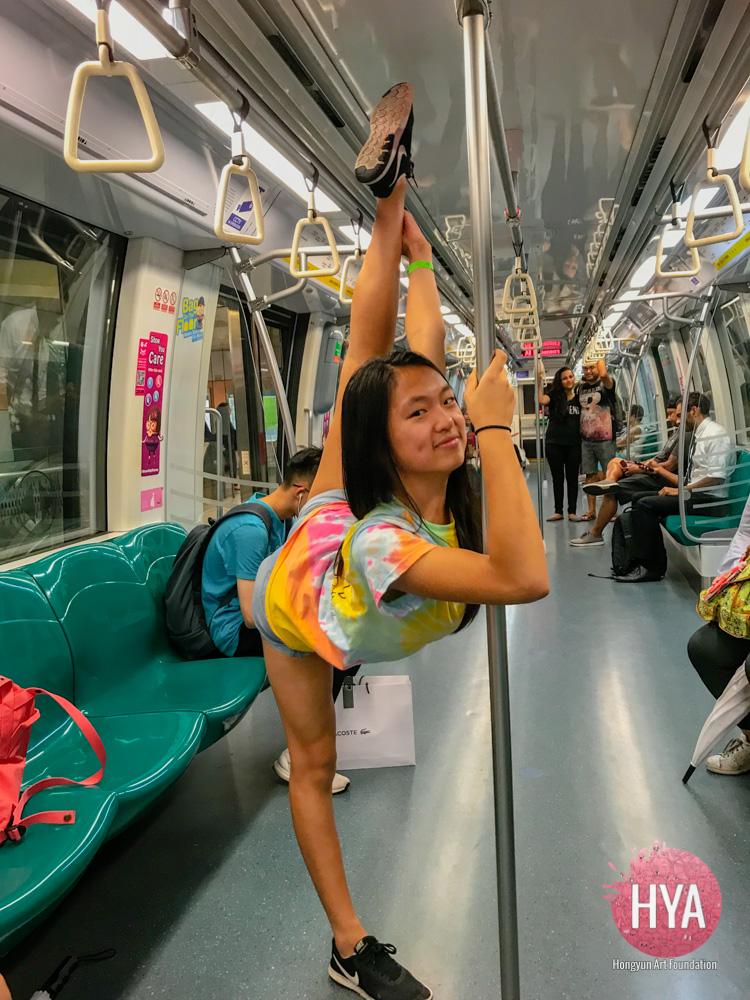 Hongyun-Art--Singapore-International-Summer-Camp-112.jpg