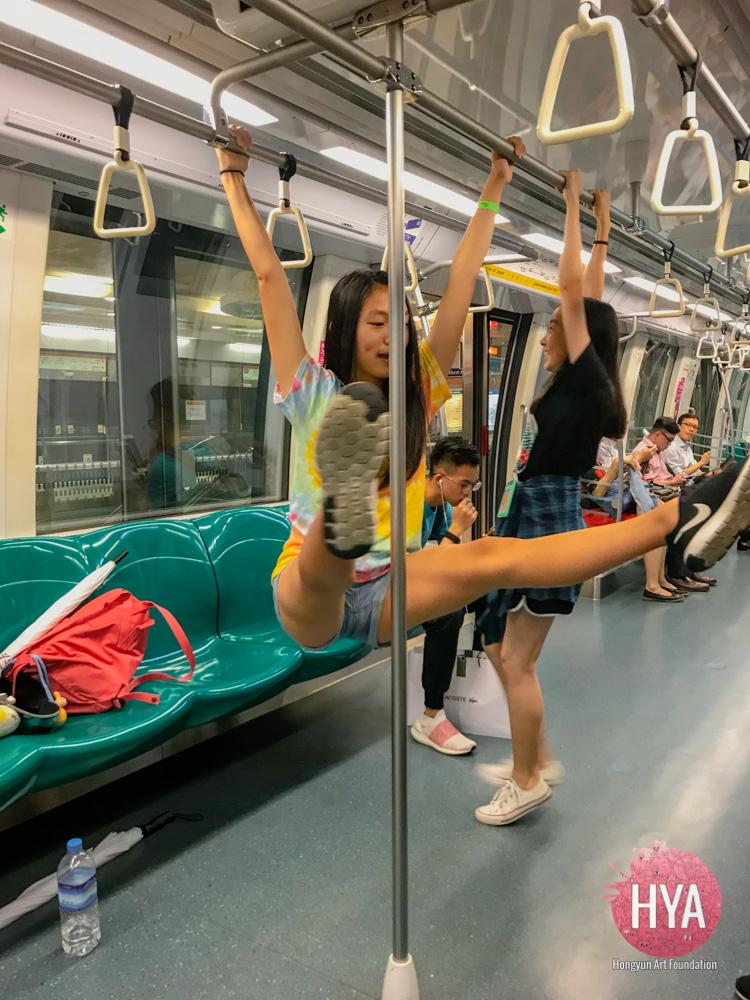 Hongyun-Art--Singapore-International-Summer-Camp-114.jpg