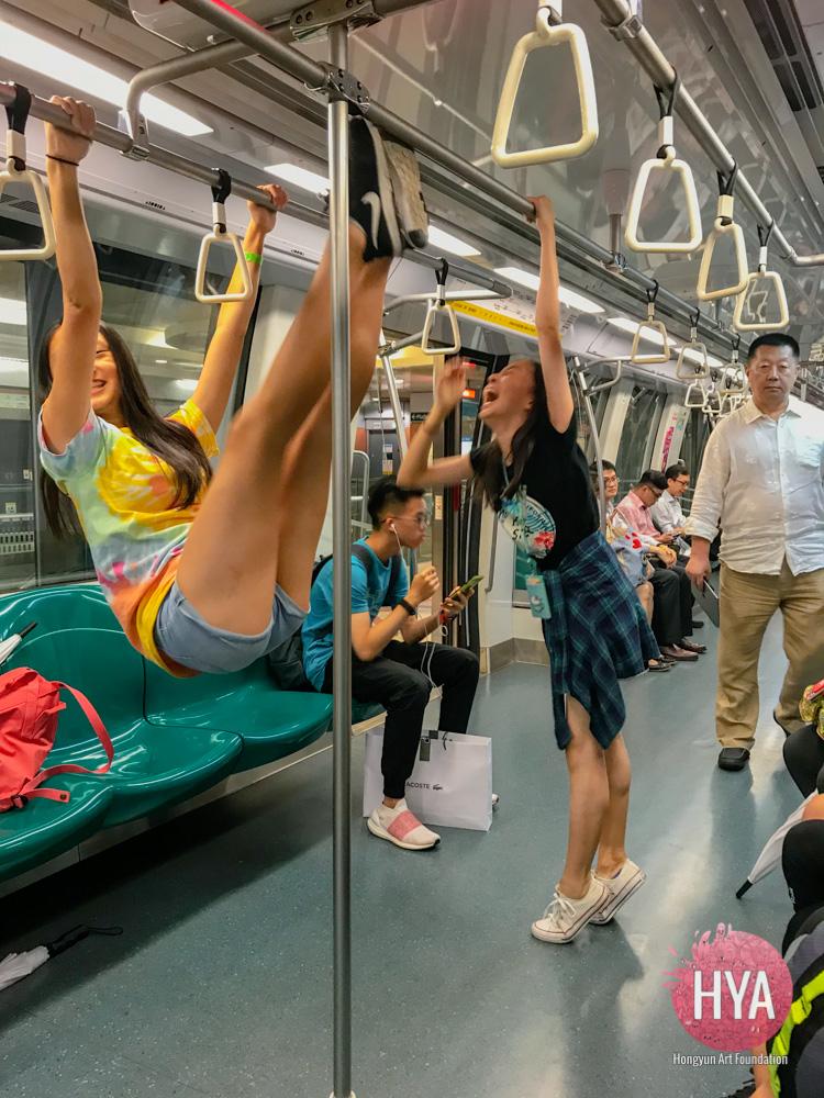 Hongyun-Art--Singapore-International-Summer-Camp-117.jpg