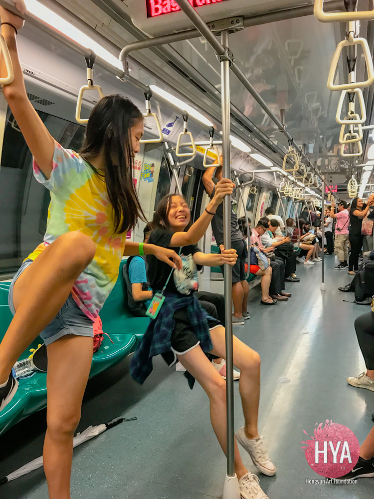 Hongyun-Art--Singapore-International-Summer-Camp-119.jpg