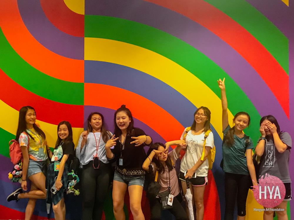 Hongyun-Art--Singapore-International-Summer-Camp-120.jpg