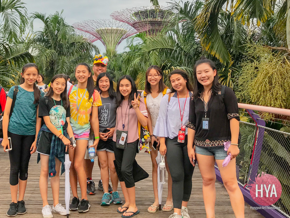 Hongyun-Art--Singapore-International-Summer-Camp-122.jpg