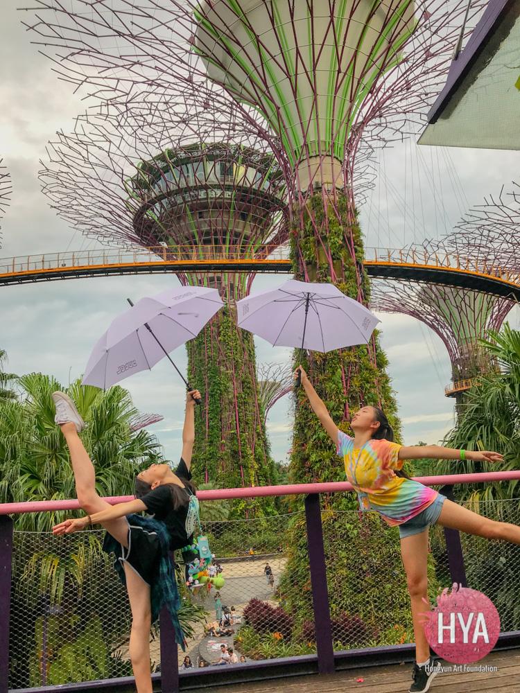 Hongyun-Art--Singapore-International-Summer-Camp-126.jpg