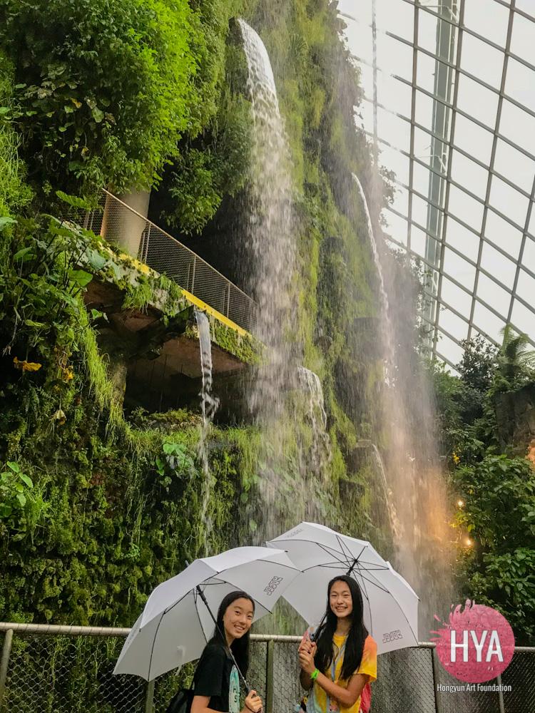Hongyun-Art--Singapore-International-Summer-Camp-132.jpg