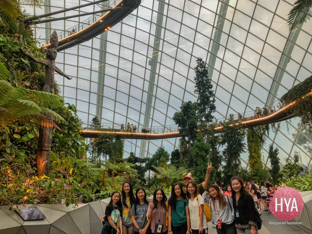 Hongyun-Art--Singapore-International-Summer-Camp-133.jpg