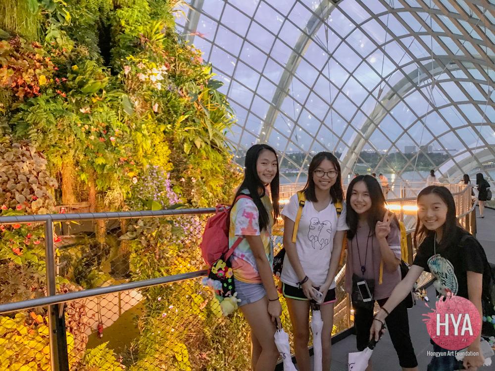 Hongyun-Art--Singapore-International-Summer-Camp-147.jpg