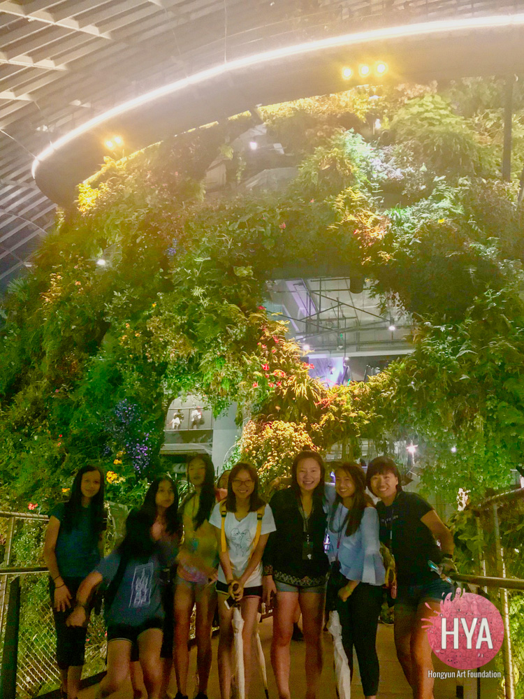 Hongyun-Art--Singapore-International-Summer-Camp-158.jpg