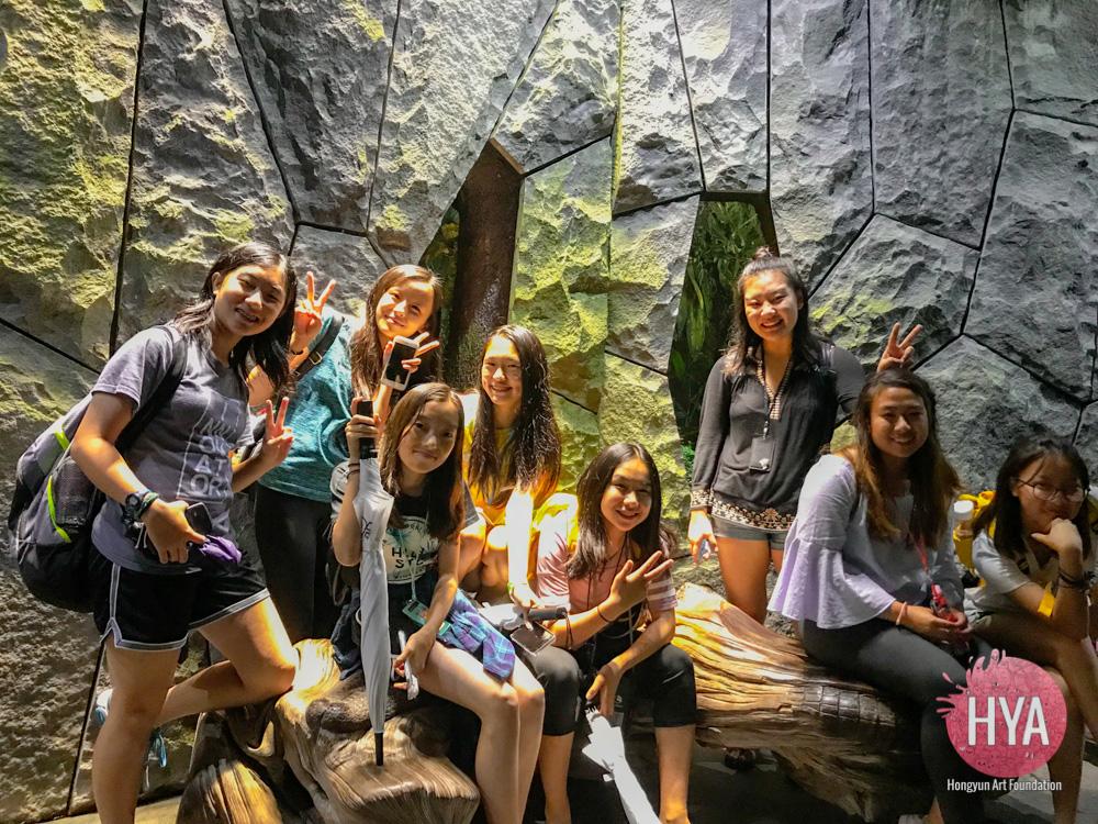 Hongyun-Art--Singapore-International-Summer-Camp-170.jpg