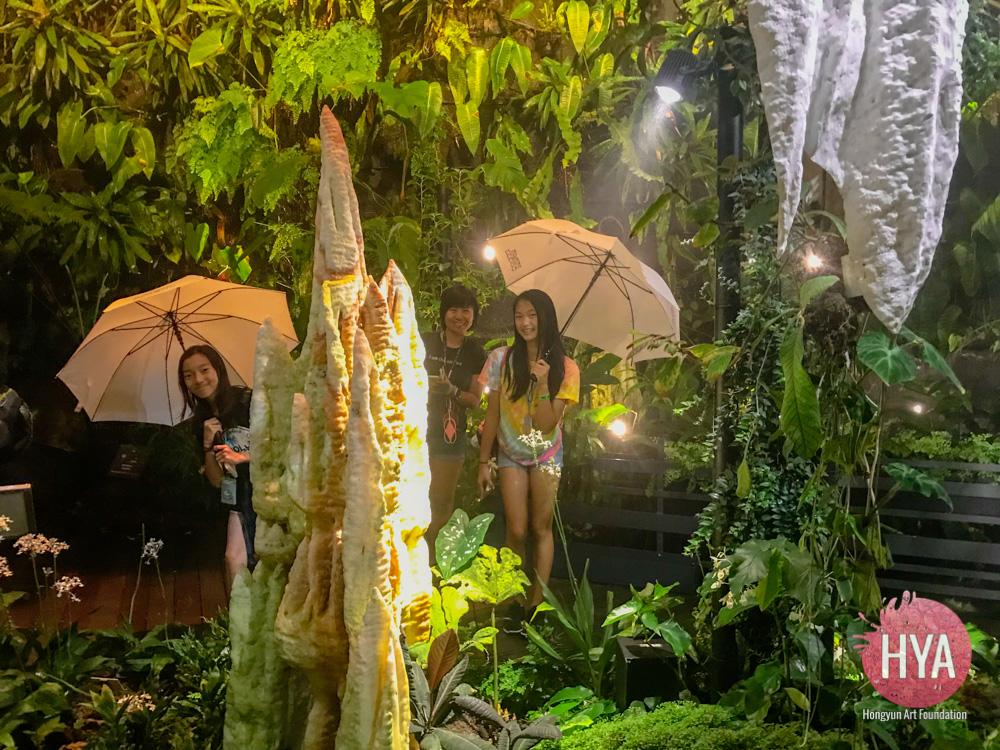 Hongyun-Art--Singapore-International-Summer-Camp-173.jpg
