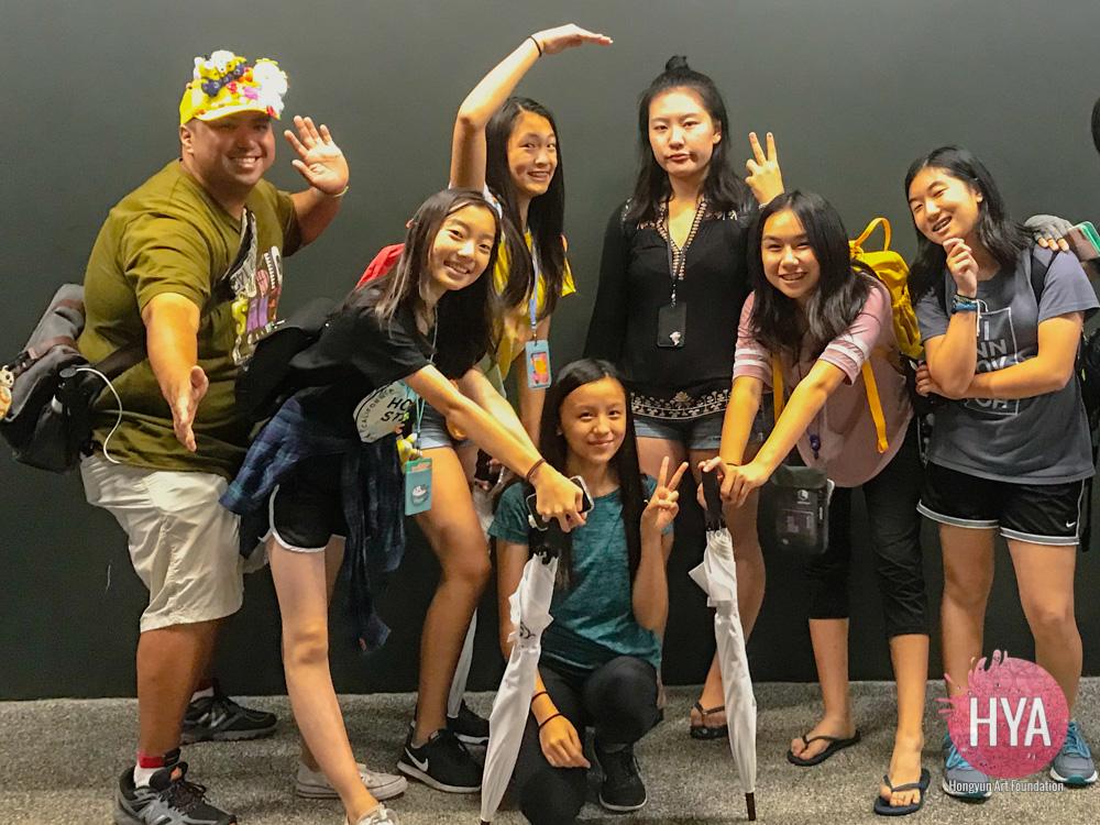 Hongyun-Art--Singapore-International-Summer-Camp-175.jpg