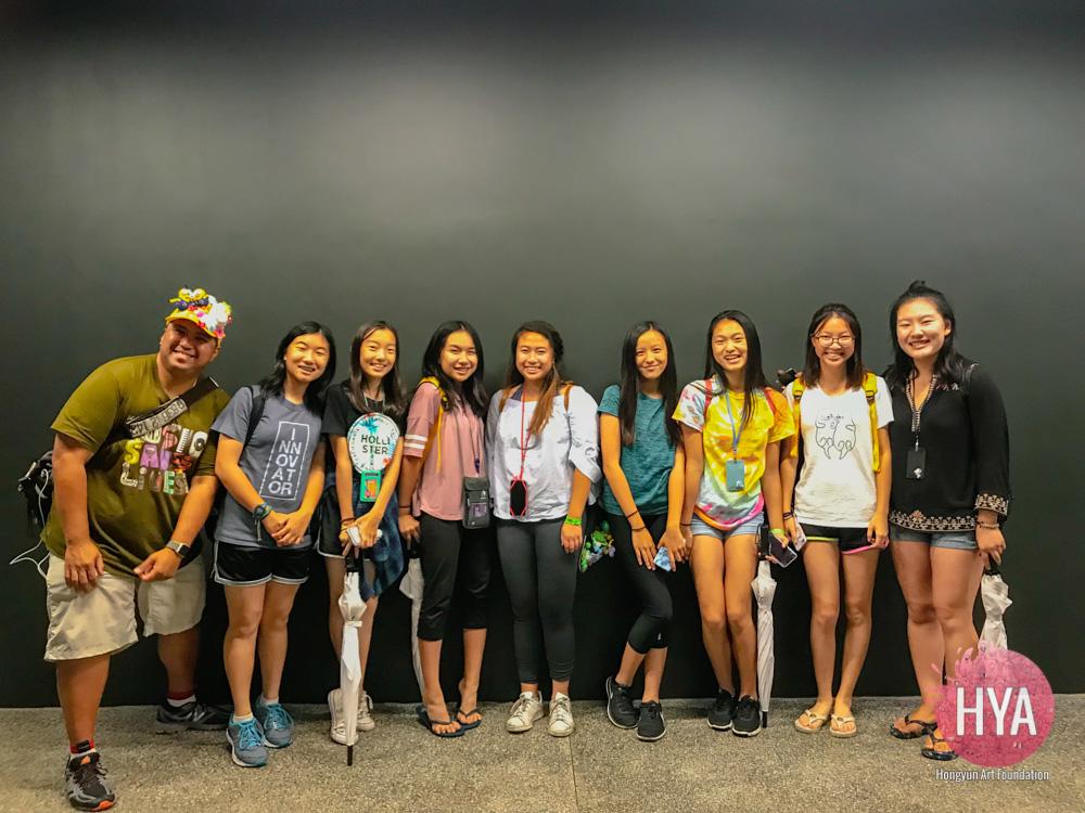 Hongyun-Art--Singapore-International-Summer-Camp-176.jpg