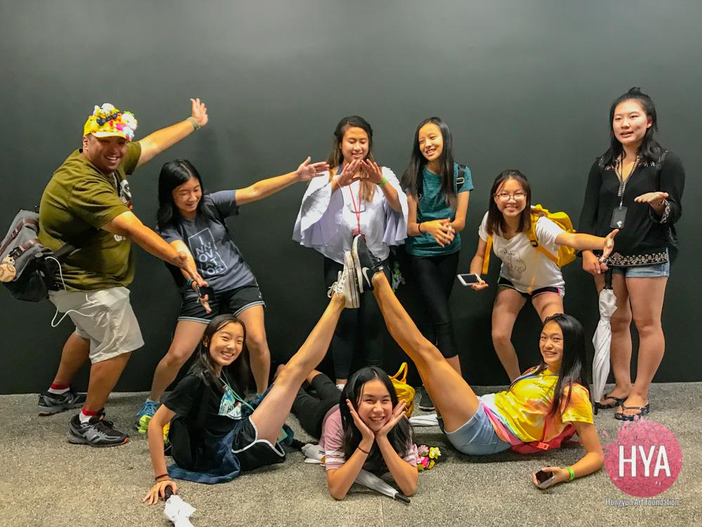 Hongyun-Art--Singapore-International-Summer-Camp-177.jpg