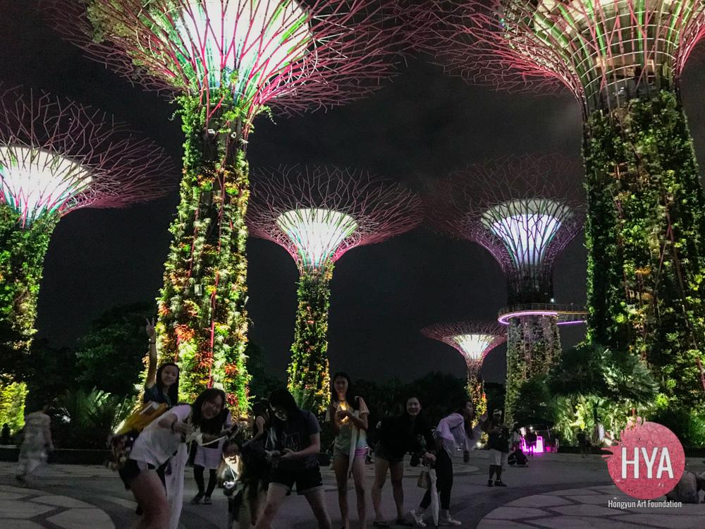 Hongyun-Art--Singapore-International-Summer-Camp-202.jpg
