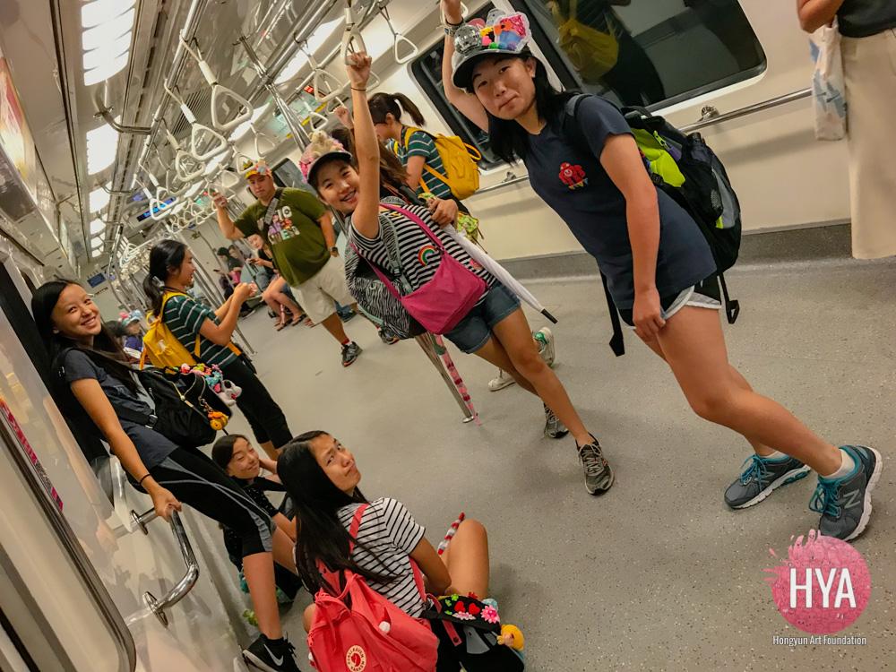 Hongyun-Art--Singapore-International-Summer-Camp-212.jpg