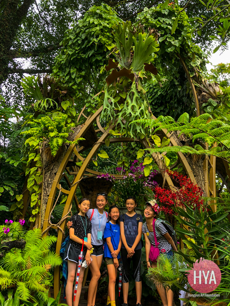 Hongyun-Art--Singapore-International-Summer-Camp-231.jpg
