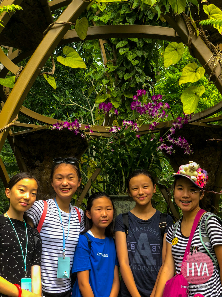 Hongyun-Art--Singapore-International-Summer-Camp-232.jpg