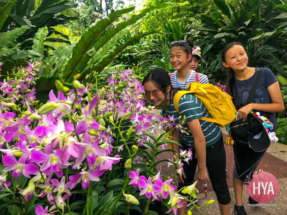 Hongyun-Art--Singapore-International-Summer-Camp-240.jpg