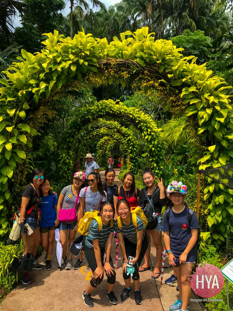Hongyun-Art--Singapore-International-Summer-Camp-245.jpg