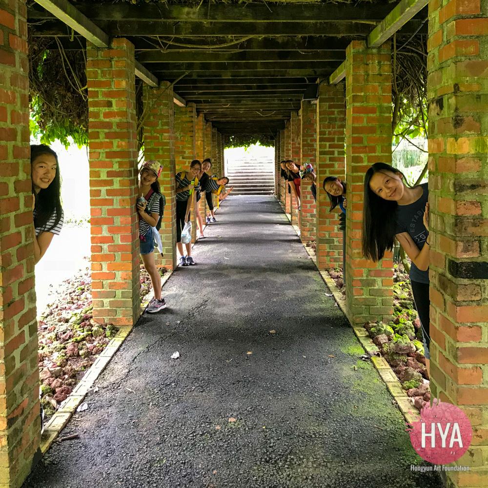 Hongyun-Art--Singapore-International-Summer-Camp-256.jpg
