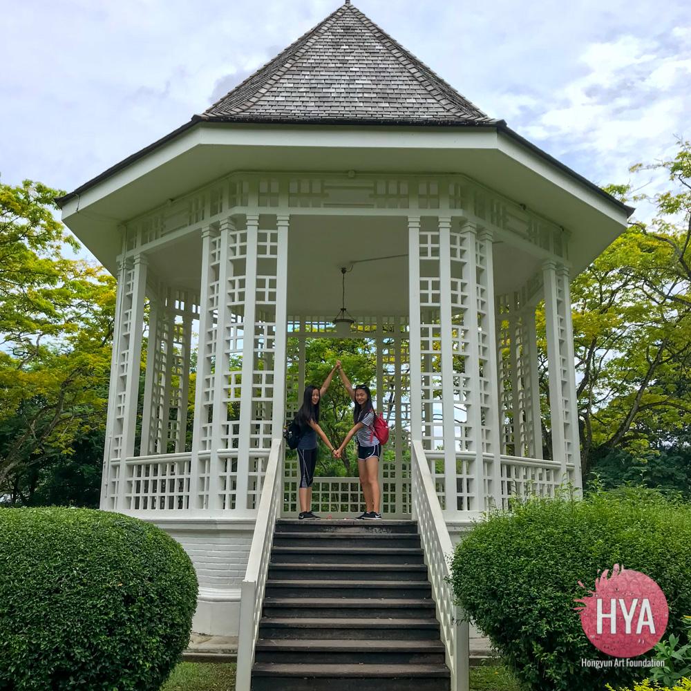 Hongyun-Art--Singapore-International-Summer-Camp-259.jpg
