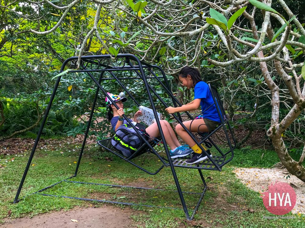 Hongyun-Art--Singapore-International-Summer-Camp-263.jpg