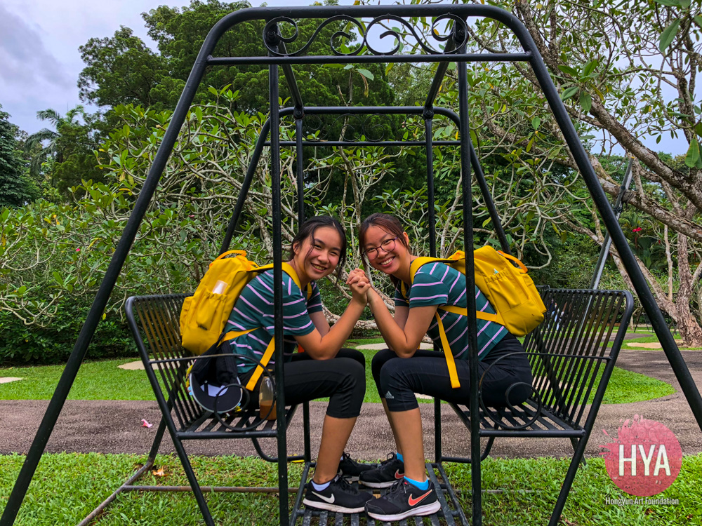Hongyun-Art--Singapore-International-Summer-Camp-267.jpg