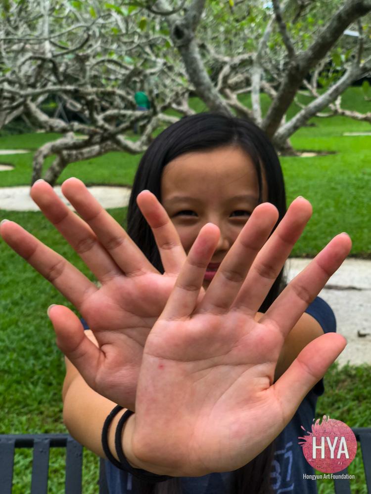 Hongyun-Art--Singapore-International-Summer-Camp-271.jpg