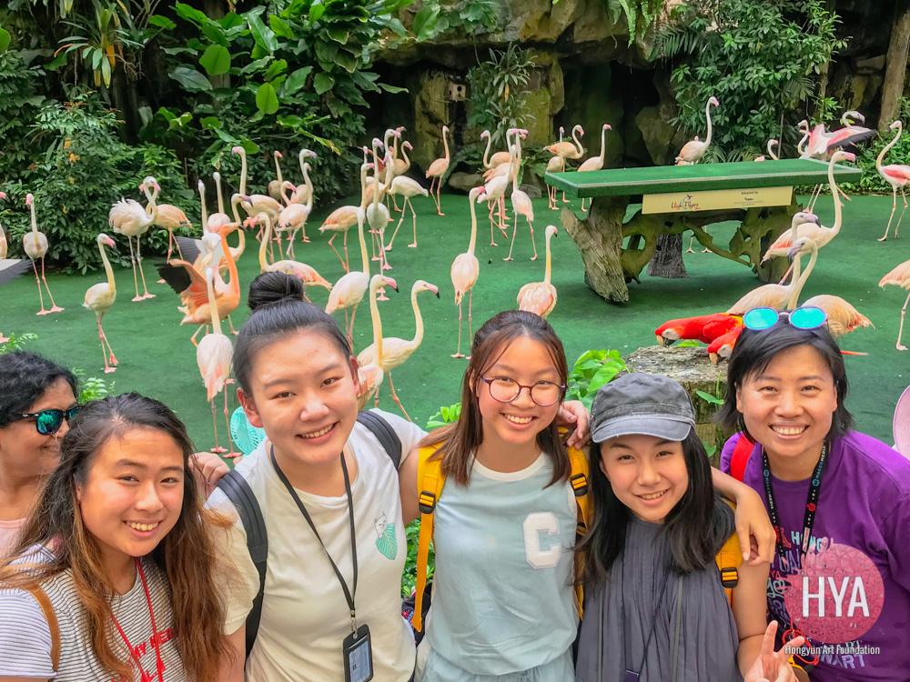 Hongyun-Art--Singapore-International-Summer-Camp-313.jpg
