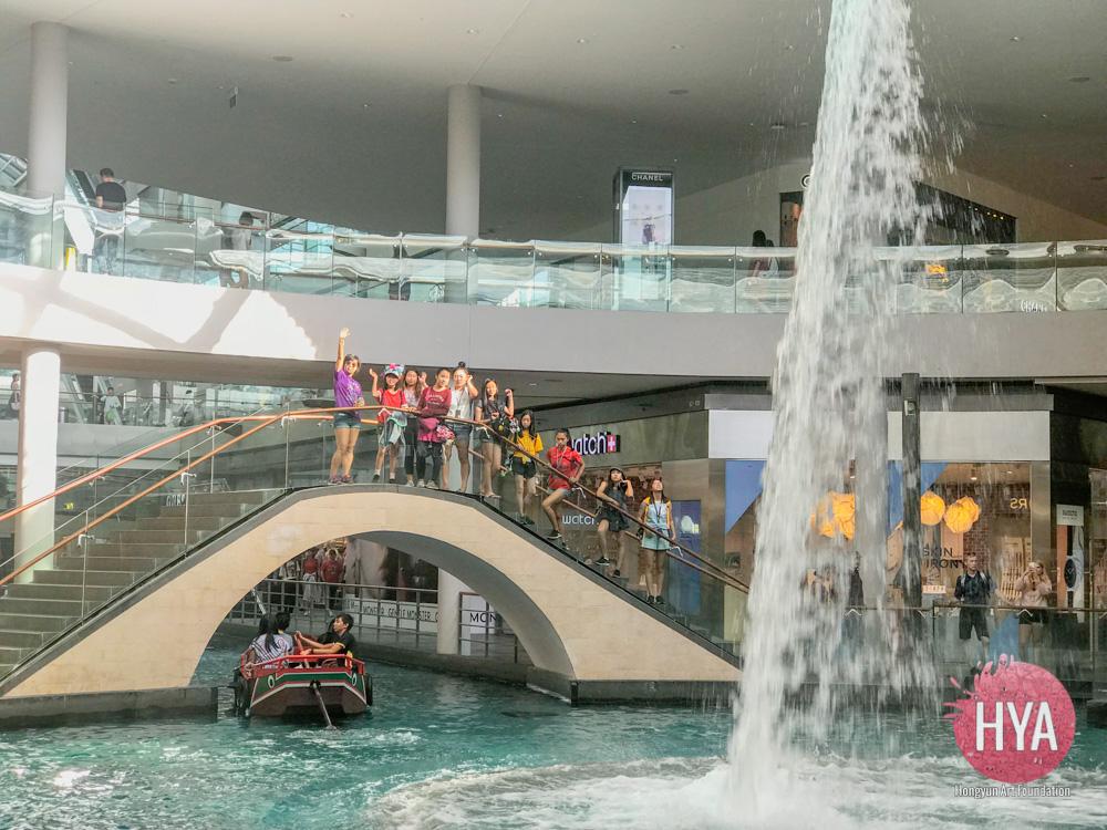 Hongyun-Art--Singapore-International-Summer-Camp-347.jpg