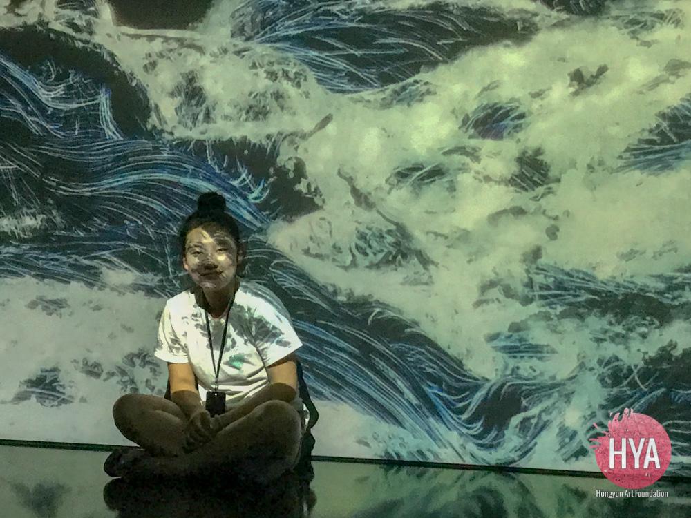 Hongyun-Art--Singapore-International-Summer-Camp-353.jpg