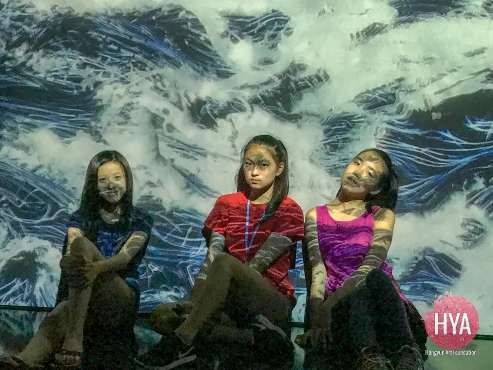 Hongyun-Art--Singapore-International-Summer-Camp-355.jpg