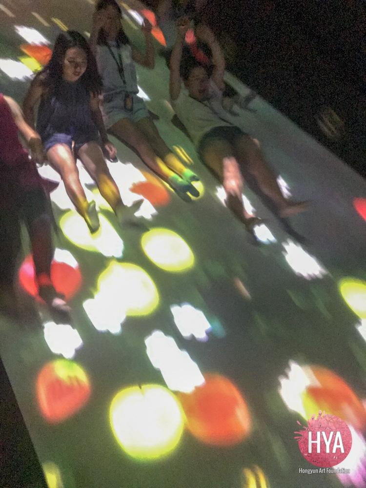 Hongyun-Art--Singapore-International-Summer-Camp-360.jpg