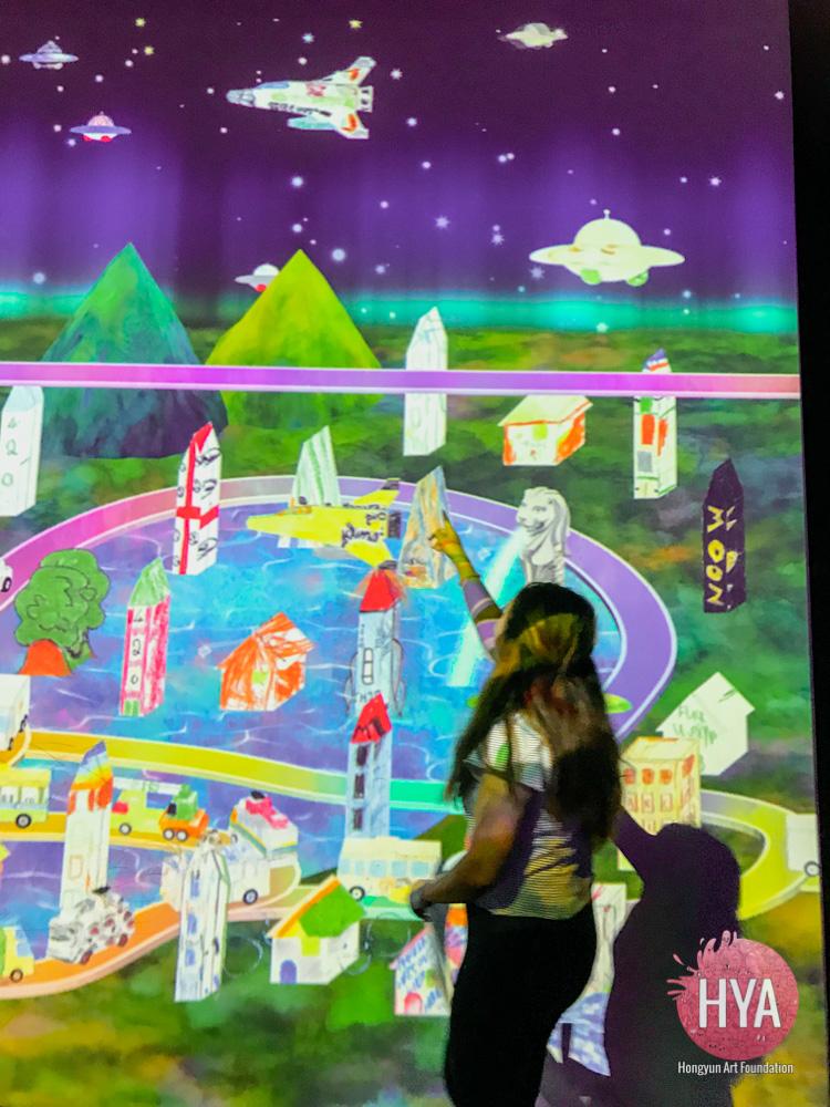 Hongyun-Art--Singapore-International-Summer-Camp-373.jpg