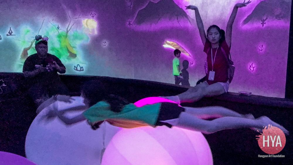 Hongyun-Art--Singapore-International-Summer-Camp-384.jpg