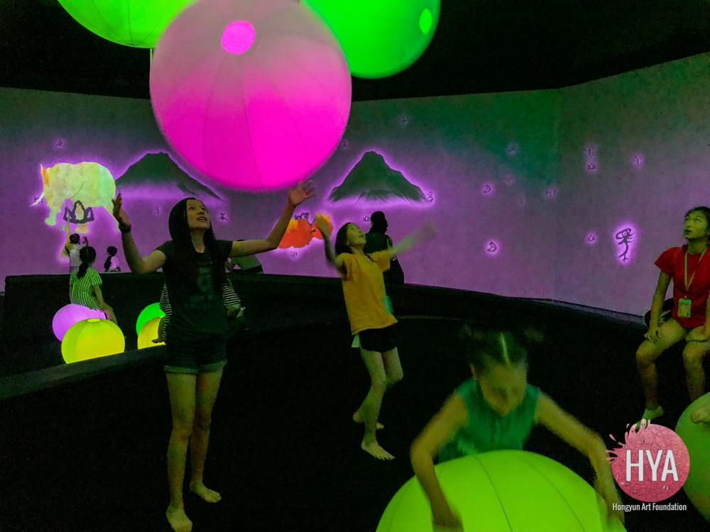 Hongyun-Art--Singapore-International-Summer-Camp-387.jpg