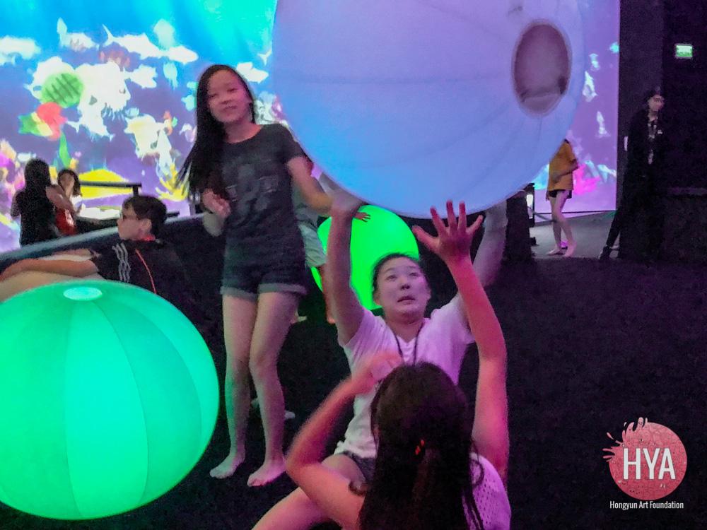 Hongyun-Art--Singapore-International-Summer-Camp-389.jpg
