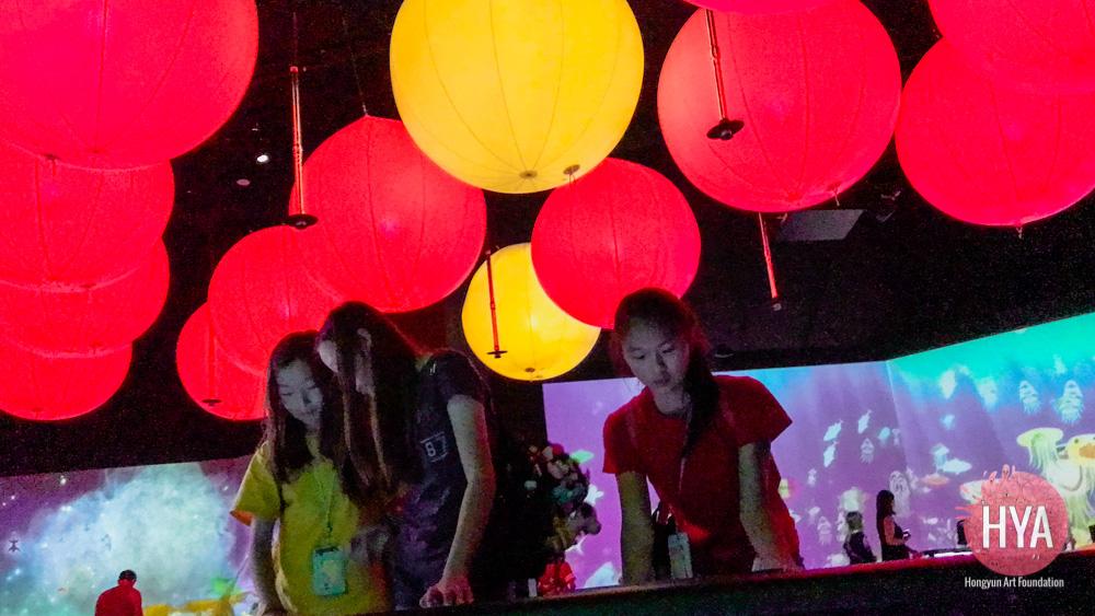 Hongyun-Art--Singapore-International-Summer-Camp-397.jpg