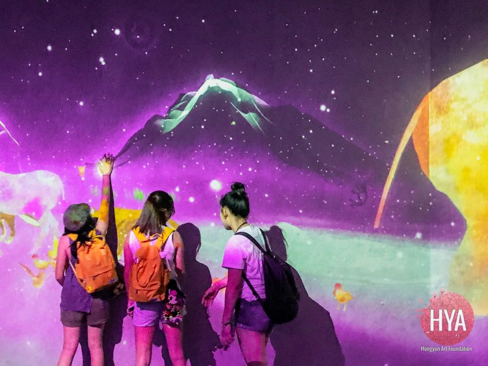 Hongyun-Art--Singapore-International-Summer-Camp-401.jpg